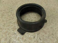 1986 YAMAHA VENTURE ROYALE DRIVE SHAFT DUST BOOT