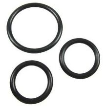 Moen 96778 & 117 Spout O-Ring Replacement Kit - For Chateau or Extensa Faucets