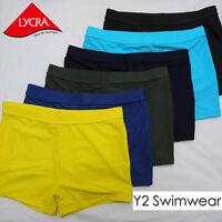 Mens Swim Trunks, Swimwear, Swimming Trunks, Boxers Swimsuit, Swimwear Shorts