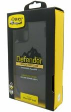 OtterBox Defender Case Apple iPhone 5 6 7 8 X 11 SE Brand New 100% Genuine