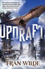 Updraft-ExLibrary