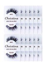 006b9bfac3a Christina False Eyelashes & Adhesives for sale | eBay