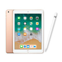 APPLE IPAD TABLET Dropshipping WEBSITE BUSINESS|GUARANTEED PROFITS