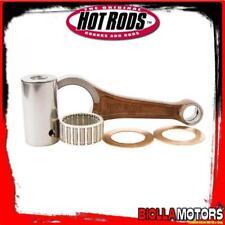 8699 BIELLA ALBERO MOTORE HOT RODS Honda TRX 500FM 2011-