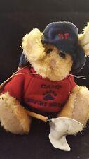 Boyd's Bears Bailey Camp Beari Briar
