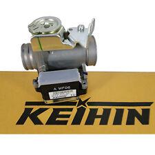 HONDA SH 125 i 150 THROTTLE BODY ASSY KEIHIN 16400 - KTF - 641 NEW PCX S Wing