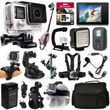 Videocamere digitali schede di memoria GoPro HERO HDMI