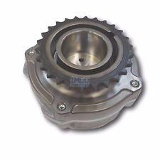 Nockenwellenversteller CVVT Hyundai + Kia  2.0 2435023800 NEU NEW