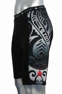 Tattoo Multi Tri Shorts for Health, Fitness & Sports Performance