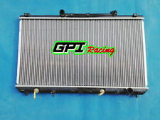 Premium Radiator for Toyota Camry SXV20R SXV20 20 Series 4Cly 2.2L 8/97-8/02