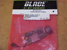 BLADE QUADCOPTER PART - BLH2202 = CAMERA BOARD  : GLIMPSE (NEW)