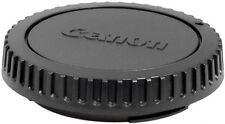 Canon Cap extender E II for Canons Extenders 1.4x II,2x II