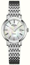 Ladies Rotary Windsor  Bracelet Watch LB05300/39 RRP £159.00
