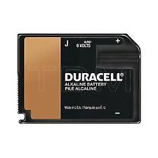 Duracell 7K67 Alkaline (j Size)
