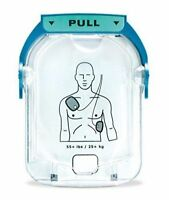 Philips HeartStart ADULT SMART PADS - For OnSite AED - AUTHORIZED RETAILER