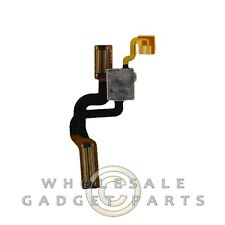 Flex Cable for Sony Ericsson Z310 Z310a Z310i Pcb Ribbon Circuit Cord Connection