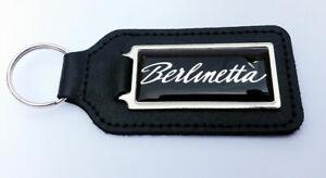 Opel Berlinetta Keyring - Manta B Kadett C Rekord D E