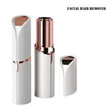 FLAW LESS SKIN FACIAL HAIR REMOVER NIB - EPILATORS FOR WOMAN