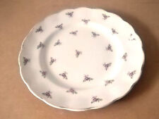 Grindley Pottery Dinner Plates