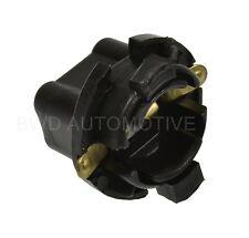 BWD PT103 Instrument Cluster Lamp Socket