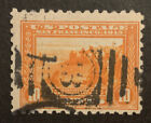 TDStamps%3A+US+Stamps+Scott%23404+10c+Used+