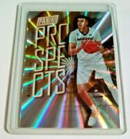 Michael Porter Jr. RC #/49 Nuggets Rookie Rainbow Panini The National Convention