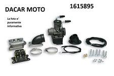 1615895 IMP.AL. PHBH 30 B lam.carter MALOSSI VESPA T5 125 2T