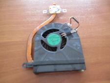 Original Lüfter ADDA AB7805HX-EBB stammt aus einem acer aspire 5739