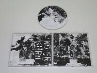 UNDERWORLD/OBLIVION WITH BELLS(DIFFERENT DIFB 1081 CD) CD ALBUM