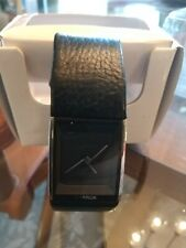 Philippe Starck Starck PH-5006 Wrist Watch for Men