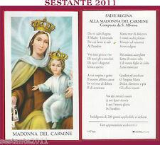 15 SANTINO MADONNA DEL CARMINE EGIM 117 BIS