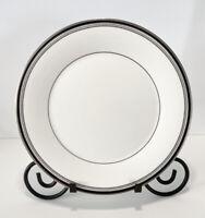 "Royal Doulton Sarabande Dinner Plate English Fine Bone China England H5023 10.5"""