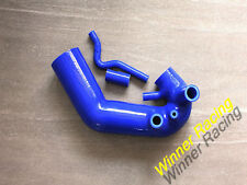 Silicone Induction/Intake Hose Fit Audi A4/VW Passat B5/B5.5 1.8T 1994-2005 BLUE