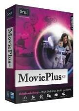 Deutsche Avanquest Web & Desktop Publishing-Softwares