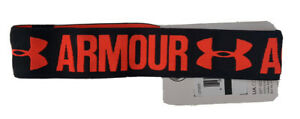 Under Armour Women's Headband 1275072 008