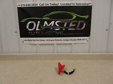14 17 Chevy SS Sedan Red Hot 2 Factory Shark Fin Antenna OEM GM 92262445