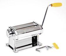 Polymer Clay Pasta Machine Press Fimo Sculpey Conditioning