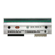 cabezal de impresión para Zebra 110Xi4 110XiIV impresora 203dpi P1004230