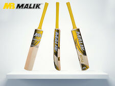 Mb Malik Stylo cricket bat