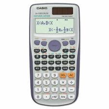 Casio FX115ES Plus Scientific Calculator New Sealed
