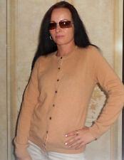 Feine Damen-Strickjacken für Strumpfhose in Größe XS
