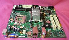 Intel d97573-204 Dg31pr Socket 775 Placa Madre / Sistema Placa con E/S Placa
