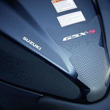Suzuki Gsxs1000 Gsx-s1000f Tank Pad Genuine Item