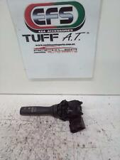 TOYOTA HILUX COMBINATION SWITCH WIPER SWITCH, NON INTERMITTENT TYPE, 07/11-08/15