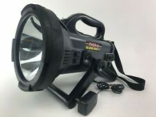 THOR X 10 million Candle Power spot light with charger