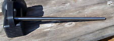 Crosman 1077 POLISHED Barrel Shroud