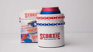 SCORZIE Scoreboard Scorekeeper Cornhole Bocce Baggo Softball Volleyball