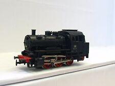 Märklin H0 3000 Tenderlok BR 89 006 DB (TR1196)