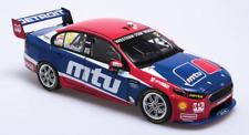 Biante 1/18 Ford Falcon FGX DJR Team Penske 2016 Perth Supersprint Coulthard MIB