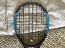 Wilson Ultra 100 Reverse Countervail Tennis Racquet Grip Size 4 3/8
